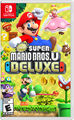 Front-Cover-New-Super-Mario-Bros-U-Deluxe-NA-NSW.jpg