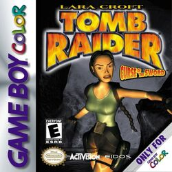 Front-Cover-Tomb-Raider-Curse-of-the-Sword-NA-GBC.jpg