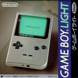 Game boy light box.jpg