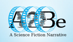 Logo-A2Be-A-Science-Fiction-Narrative-HB.png