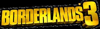 Logo-Borderlands-3-INT.png