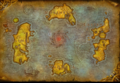WoW-Map-Mists-of-Pandaria.png