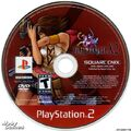 Disc-Cover-Final-Fantasy-X2-NA-PS2.jpg