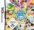 Front-Cover-12-EU-DS.jpg
