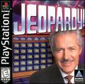 Front-Cover-Jeopardy-NA-PS1.jpg