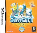 Front-Cover-SimCity-DS-EU-DS.jpg