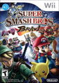Front-Cover-Super-Smash-Bros-Brawl-NA-Wii.jpg