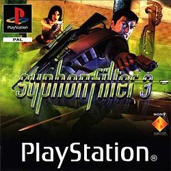 Front-Cover-Syphon-Filter-3-EU-PS1.jpg