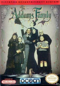 Front-Cover-The-Addams-Family-NA-NES.jpg