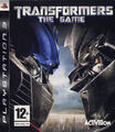 Front-Cover-Transformers-The-Game-EU-PS3.jpg