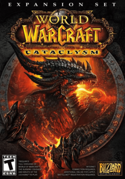 Front-Cover-World-of-Warcraft-Cataclysm-NA-PC.png