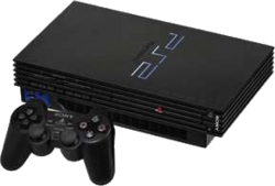 Hardware-PlayStation-2-with-Controller.png