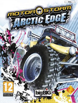 MotorStorm Arctic Edge.jpg