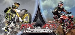 Steam-Logo-MX-vs-ATV-Unleashed-INT.jpg