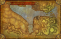 WoW-Map-Brewmoon-Festival.png