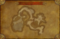 WoW-Map-Howlingwind-Cavern.png