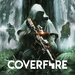 Cover Fire.webp