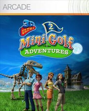 Front-Cover-3D-Ultra-MiniGolf-Adventures-2-INT-XBLA.jpg