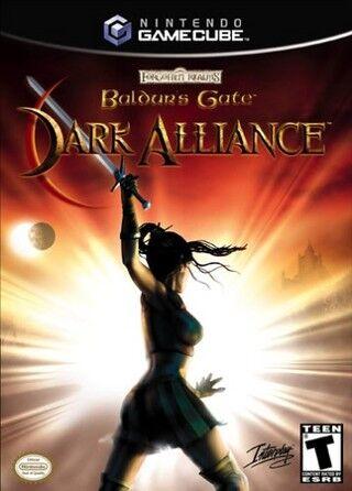 Front-Cover-Baldur's-Gate-Dark-Alliance-NA-GC.jpg