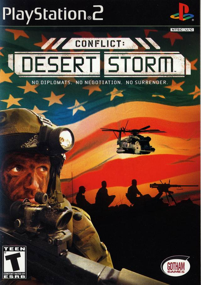 Front-Cover-Conflict-Desert-Storm-NA-PS2.jpg