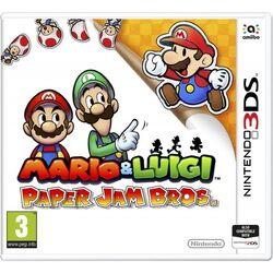 Front-Cover-Mario-and-Luigi-Paper-Jam-EU-3DS.jpg
