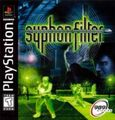 Front-Cover-Syphon-Filter-NA-PS1.jpg