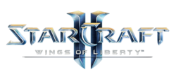 Logo-StarCraft-II-Wings-of-Liberty-INT.png