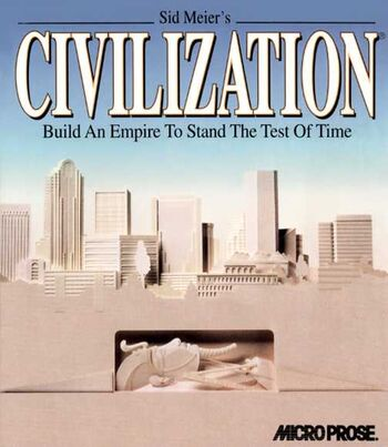 Box-Art-Sid-Meiers-Civilization-NA-PC.jpg