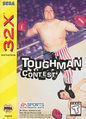 Box-Art-Toughman-Contest-NA-32X.png