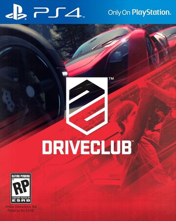 Driveclubcover.jpg