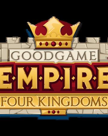 Empire Four Kingdoms.png