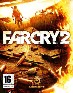 Far Cry Coverart.jpg