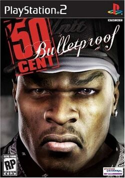 Front-Cover-50-Cent-Bulletproof-NA-PS2-P.jpg