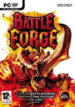 Front-Cover-BattleForge-EU-PC.jpg