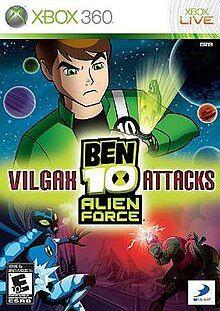 Front-Cover-Ben-10-Alien-Force-Vilgax-Attacks-NA-X360.jpg