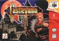 Front-Cover-Castlevania-NA-N64.jpg