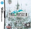 Front-Cover-Final-Fantasy-III-EU-DS.png