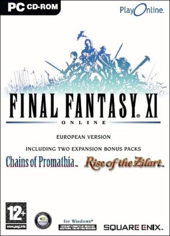 Front-Cover-Final-Fantasy-XI-2004-EU-PC.jpg