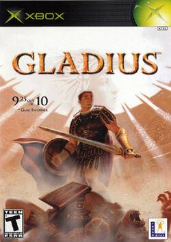 Front-Cover-Gladius-NA-Xbox.jpg
