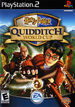 Front-Cover-Harry-Potter-Quidditch-World-Cup-NA-PS2.png