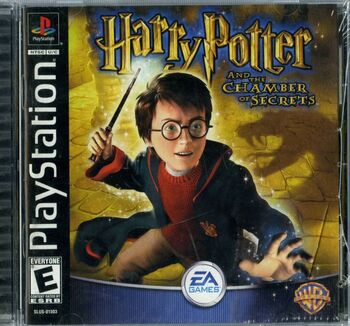Front-Cover-Harry-Potter-and-the-Chamber-of-Secrets-NA-PS1.jpg