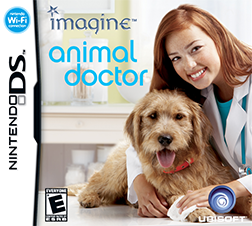 Front-Cover-Imagine-Animal-Doctor-NA-DS.png