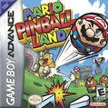 Front-Cover-Mario-Pinball-Land-NA-GBA.jpg