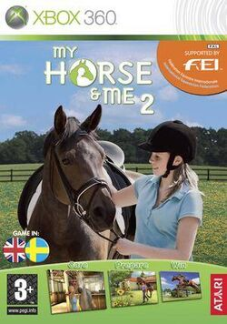 Front-Cover-My-Horse-and-Me-2-EU-X360.jpg