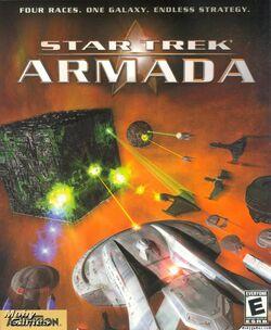 Front-Cover-Star-Trek-Armada-NA-PC.jpg