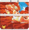 Hardware-New-Nintendo-3DS-Coverplate-Pokemon-Red.jpg