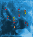 ME1-Map-Trebin.png