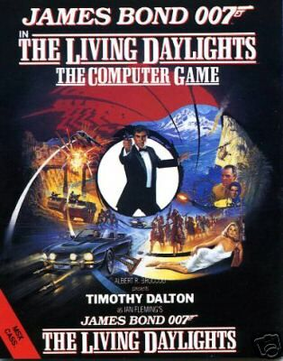 The living daylights.jpg