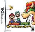 Box-Art-Mario-And-Luigi-Bowser's-Inside-Story-NA-DS.jpg