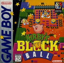 Box-Art-NA-Game-Boy-Kirbys-Block-Ball.jpg